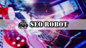 Beberapa Fasilitas Dalam Situs Resmi Casino Online